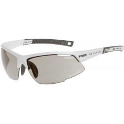 R2 Racer AT063K sportovní sluneční brýle (1)