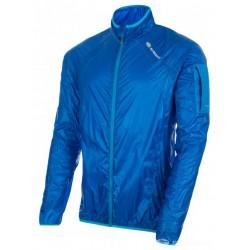 Sir Joseph Minimis 73 Man modrá pánská lehká větruodolná bunda
