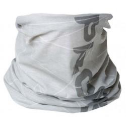 Progress Tube Logo multifunkční šátek (1)