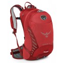Osprey Escapist 18 S/M cykloturistický batoh