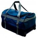 Pinguin Roller Duffle Bag 70 cestovní taška