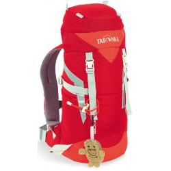 Tatonka Wokin 13 red dětský turistický batoh