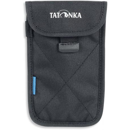 Tatonka Smartphone Case XL obal na telefon