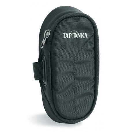 Tatonka Strap Case M pouzdro na batoh/opasek