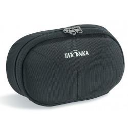 Tatonka Strap Case L pouzdro na batoh/opasek (1)