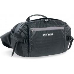 Tatonka Hip Bag L black ledvinka