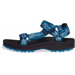 Teva Hurricane 2 Jr 110210 MWSB dětské sandály i do vody