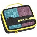 Boll Pack-It-Sack S cestovní pouzdro