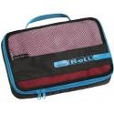 Boll Pack-It-Sack M cestovní pouzdro