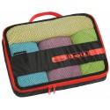 Boll Pack-It-Sack L cestovní pouzdro