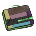 Boll Pack-It-Sack XL cestovní pouzdro