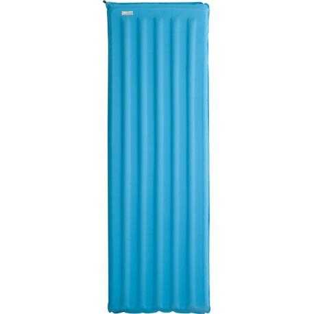 Therm-a-rest BaseCamp AF Extra Large 6,3 samonafukovací karimatka