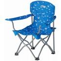Vango Little Venice Chair dětská kempingová židle