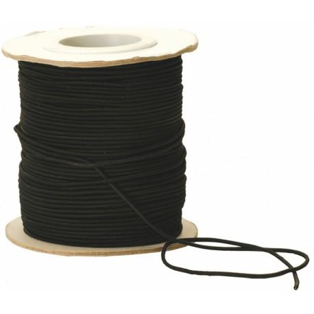 Vango Shockcord Roll guma do prutu stanu 2,5 mm