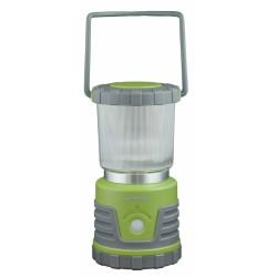 Vango Spectrum 530 Lantern kempingová svítilna