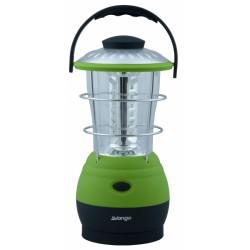 Vango Galaxy 150 Lantern kempingová svítilna (1)