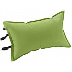 Vango Self Inflating Pillow 50x32 cm samonafukovací cestovní polštářek