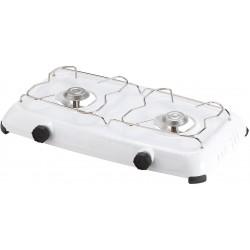 Meva Orlík 2319B plynový vařič