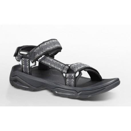 Teva Terra Fi 4 1004485 CTBC pánské sandály i do vody (2)