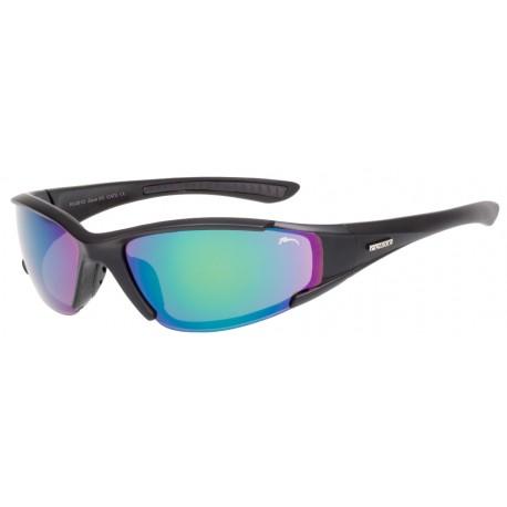 Relax Zave R5281D sportovní sluneční brýle