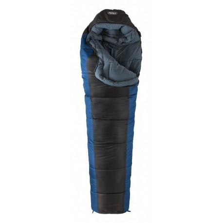 Prima Hiker 200 modrá letní spací pytel
