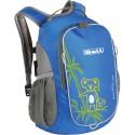 Boll Koala 10 dětský městský batoh
