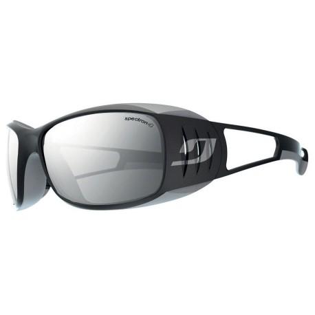 Julbo Tensing Spectron 4 J4361222 sportovní sluneční brýle