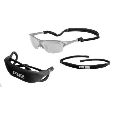 R2 ATA005 šňůrka silná k brýlím/měkké pouzdro