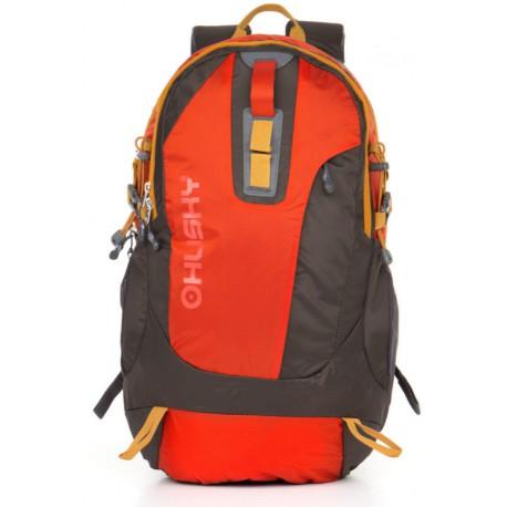 Husky Marney 30 oranžová turistický batoh
