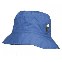 High Point Sun Hat blue unisex klobouk