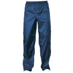 High Point Road Runner 2.0 Pants dark blue pánské nepromokavé kalhoty BlocVent 2,5L