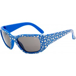 Relax Jeju R3039 dětské sportovní sluneční brýle
