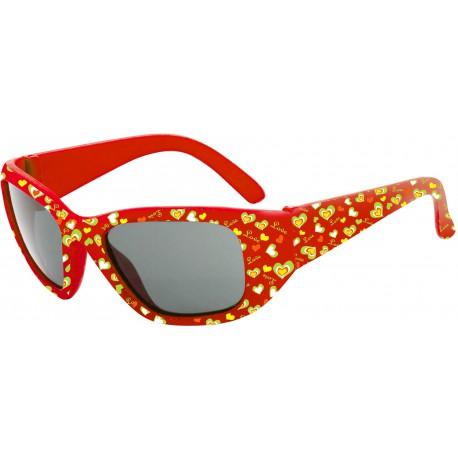 Relax Jeju R3039A dětské sportovní sluneční brýle