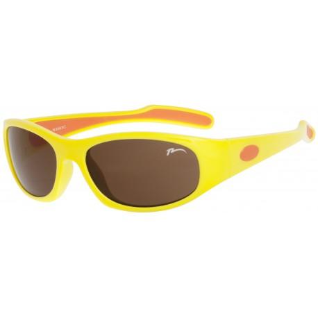 Relax Luchu R3063C dětské sportovní sluneční brýle