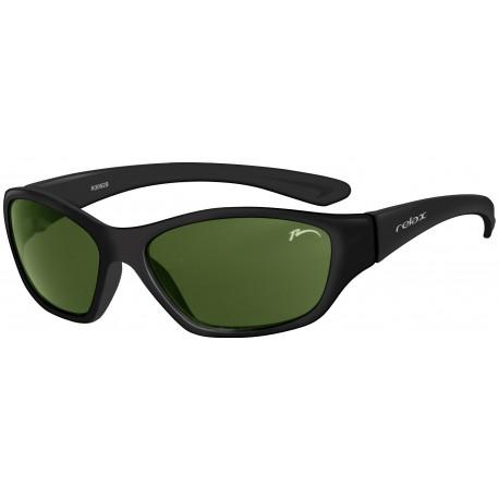 Relax Makin R3062B dětské sportovní sluneční brýle