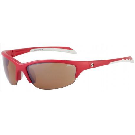 Relax Barreta R5330A sportovní sluneční brýle