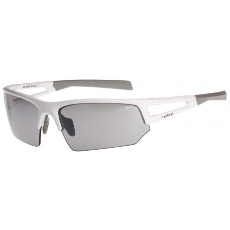 Relax Inishark R5393C sportovní sluneční brýle