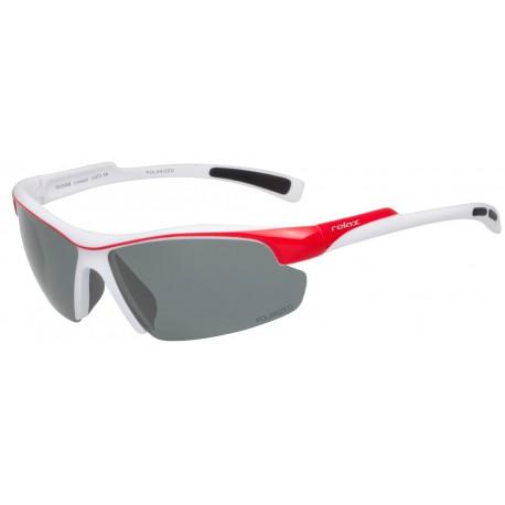 Relax Lavezzi R5395B sportovní sluneční brýle