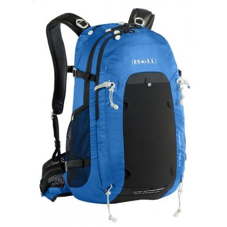 Boll Trail Head 32 dutch blue městský batoh na notebook