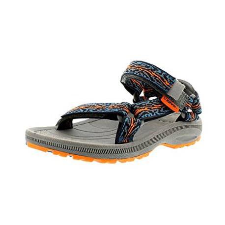 Teva Hurricane 2 Jr 6294 WSSB dětské sandály i do vody