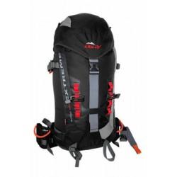 Doldy Alpinist Extreme 28+l Cordura skialpinistický batoh