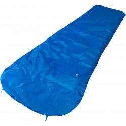 High Point Super Light Cover bivakovací pytel/žďárák BlocVent 2,5L Super Light modrý blue