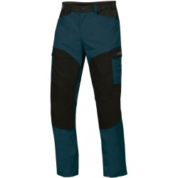 Direct Alpine Mountainer Cargo greyblue/black modrošedé