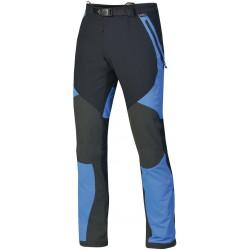 Direct Alpine Cascade Plus 1.0 blue pánské celoroční turistické kalhoty7