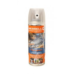 Merrell Active Outdoor 200 ml sprej impregnace