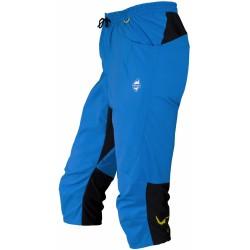 High Point Rock Pants directoire blue pánské tříčtvrteční kalhoty