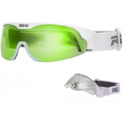 Relax Cross HTG34F lyžařské brýle