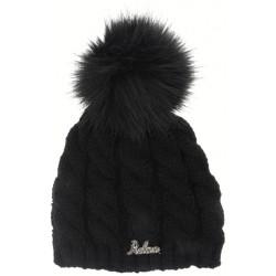 Relax Rolly RKH16A dámská pletená čepice