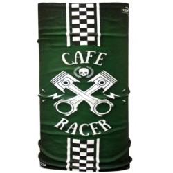 Wind X-Treme Wind Cafe Racer multifunkční šátek