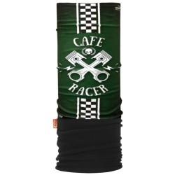 Wind X-Treme PolarWind Cafe Racer multifunkční šátek